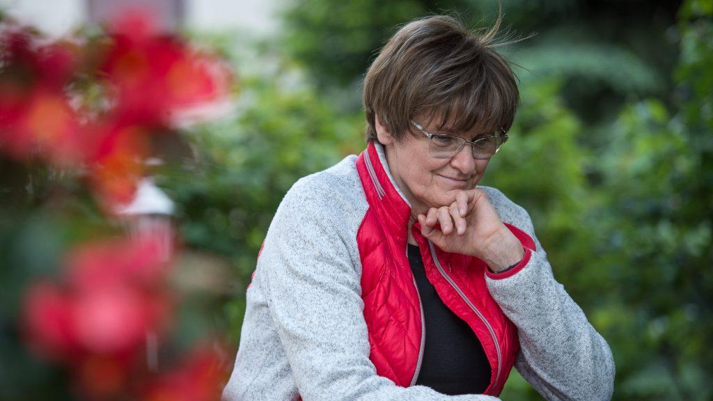 Karikó Katalin kapja a Francia Tudományos Akadémia nagydíját is