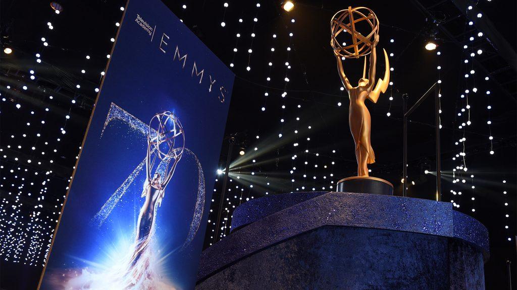 Történelmet írhat az Emmy-gála, bár erre kicsi az esély