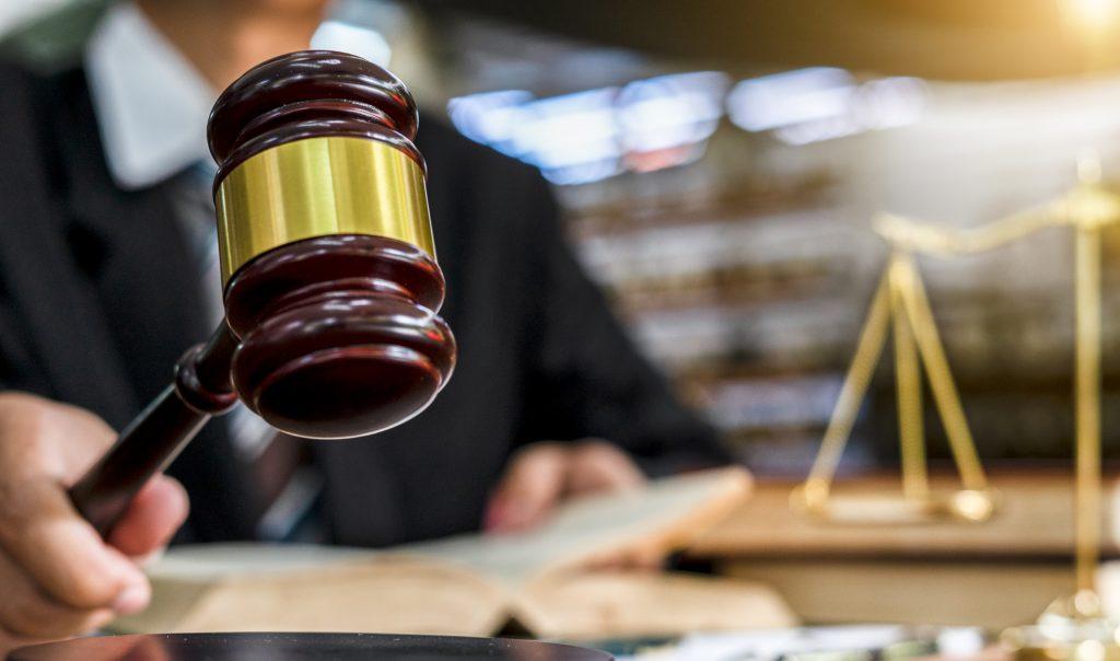 Felfüggesztettet kapott a hűtlen kezeléssel vádolt volt fideszes polgármester