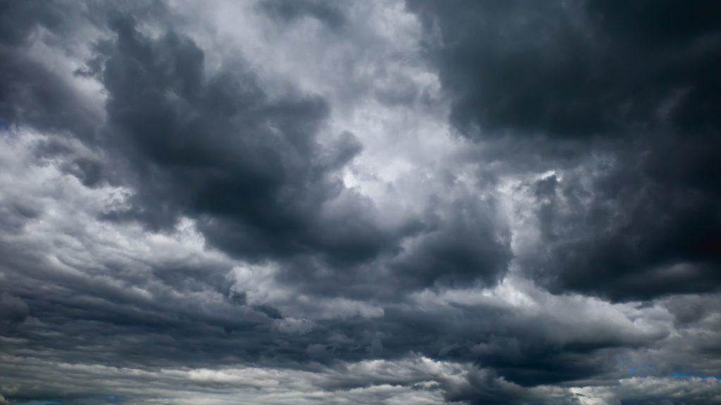 Titokzatos égi jelenséget figyeltek meg Amerikában