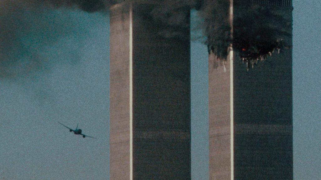 Tényleg csak egy eseménydús kört tettünk 9/11 óta?