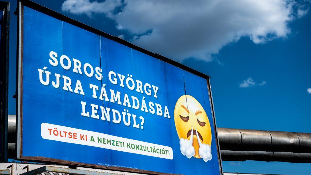 Elnézést kér a 168.hu, amiért azt állította: Gyurcsány szerint Soros beállt Márki-Zay mögé