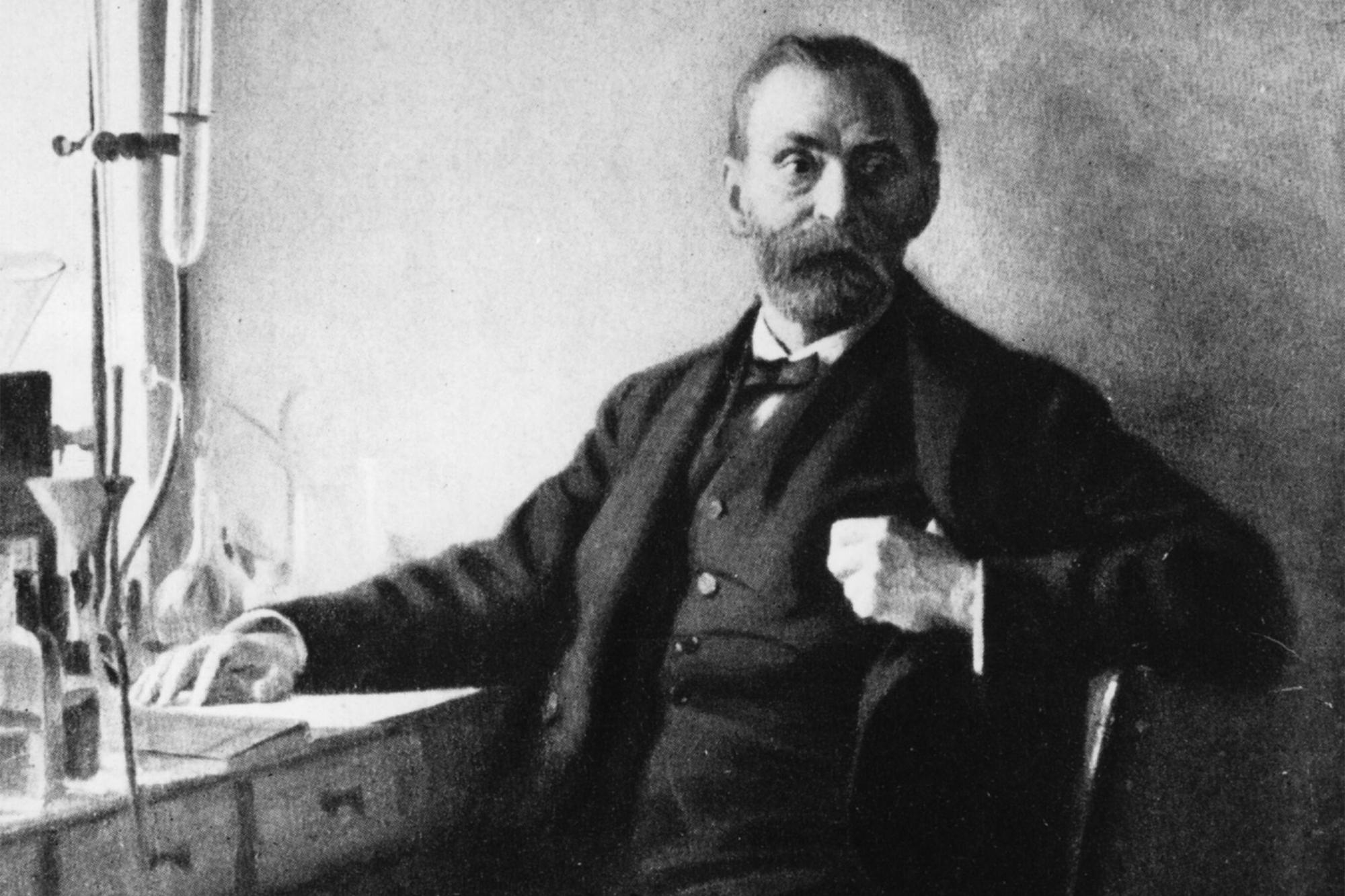 Hány magyar Nobel-díjasunk van?
