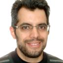 Dr. Anwar Aimen