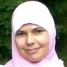 Dr. Tóth Csilla