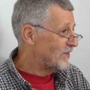 Farkas Pál
