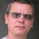 Lőrinczi Csaba