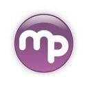 Mobilport