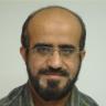Dr. Shubail Mohamed Eisa