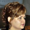 Koós Rita