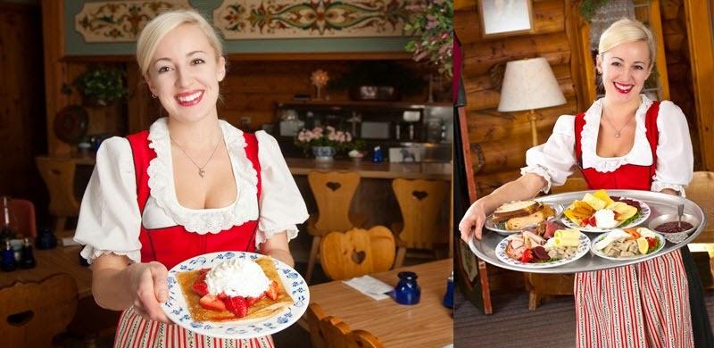 al-johnsons-swedish-restaurant-96