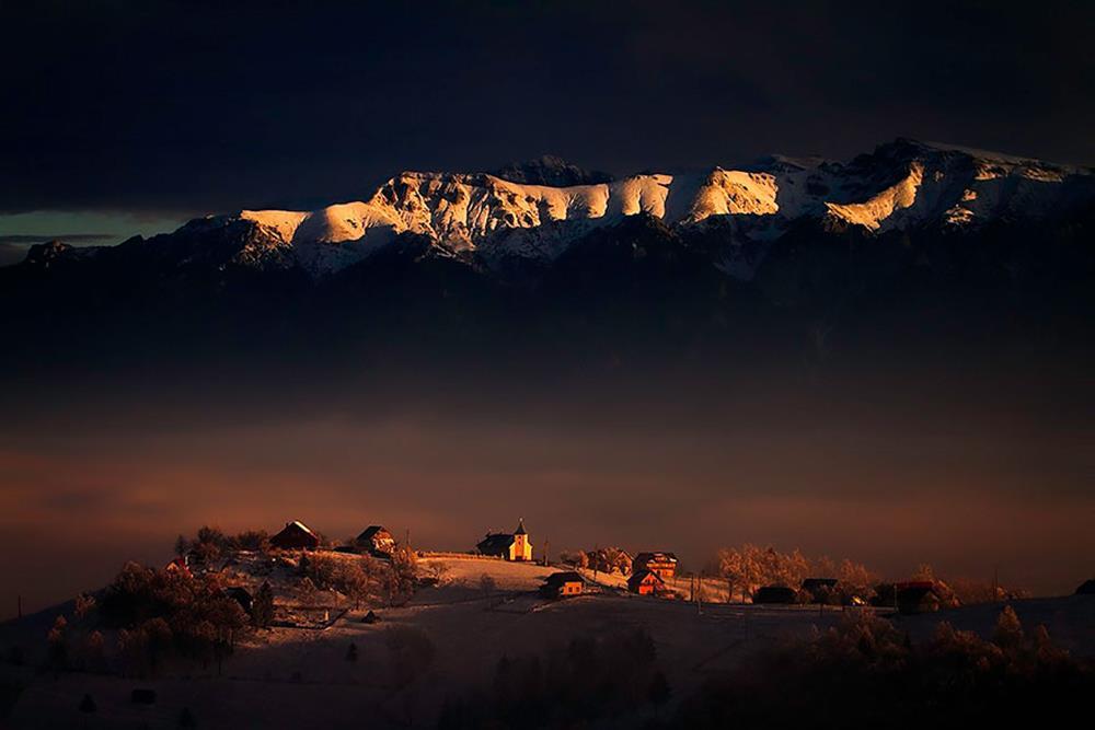 Fotó: Dumitru Doru