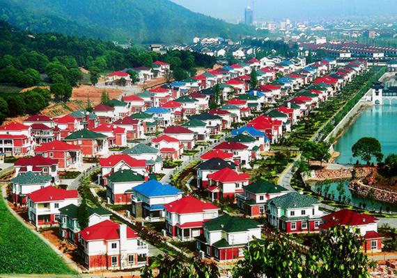 Fotó: absolut-china.com