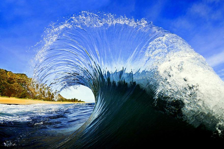 wave-photography-ocean-sea-22__880