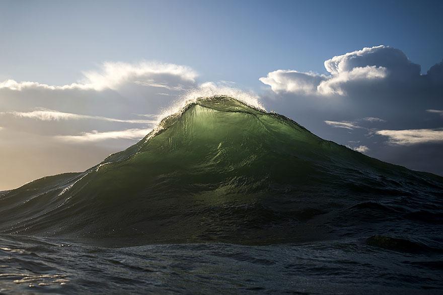 wave-photography-ocean-sea-27__880