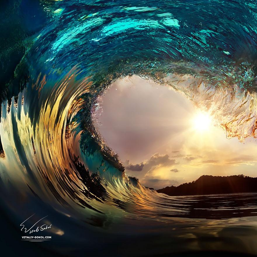 wave-photography-ocean-sea-45__880