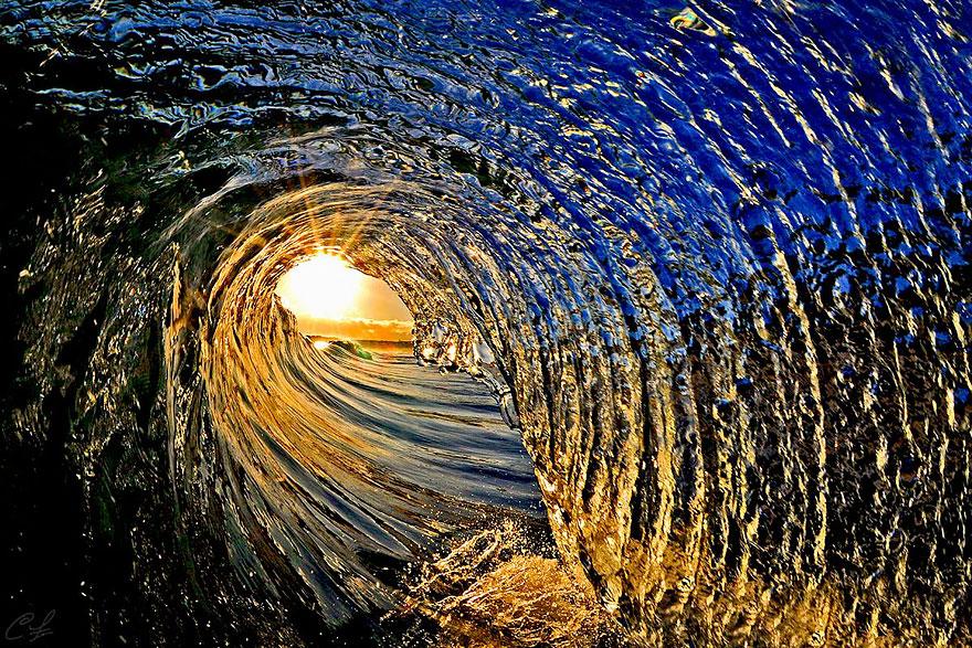 wave-photography-ocean-sea-47__880