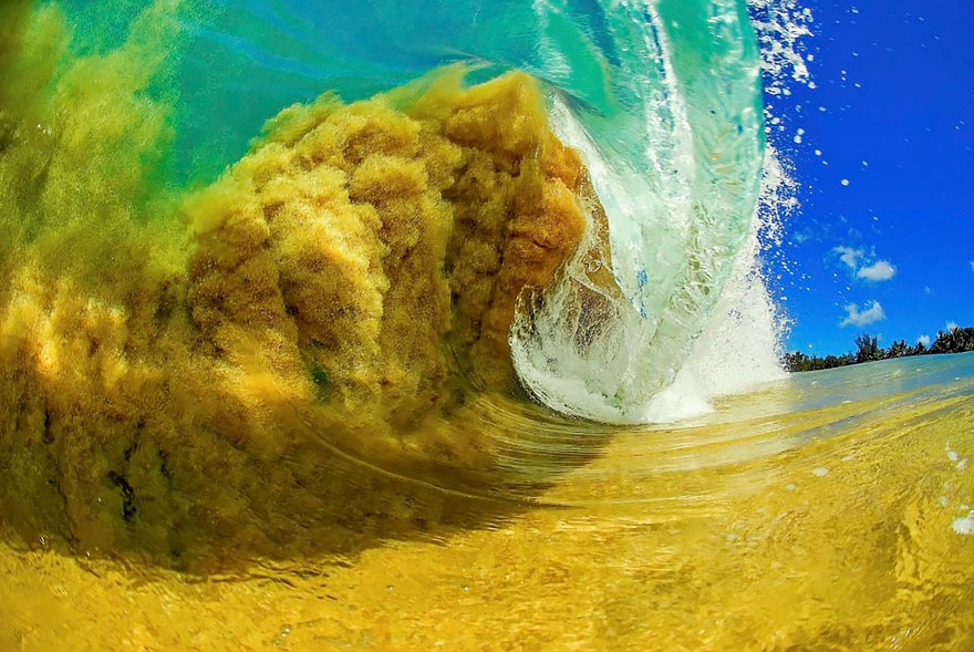 wave-photography-ocean-sea-49__880