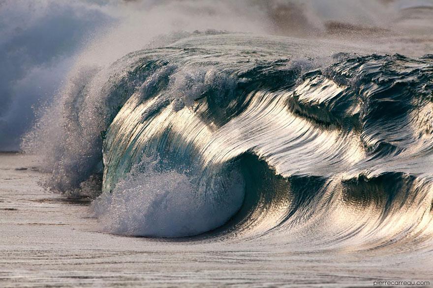 wave-photography-ocean-sea-54__880