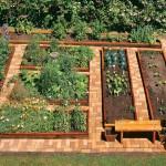 brick-garden-pathways.jpg