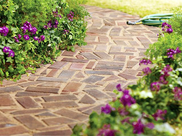 brickpath-640.jpg