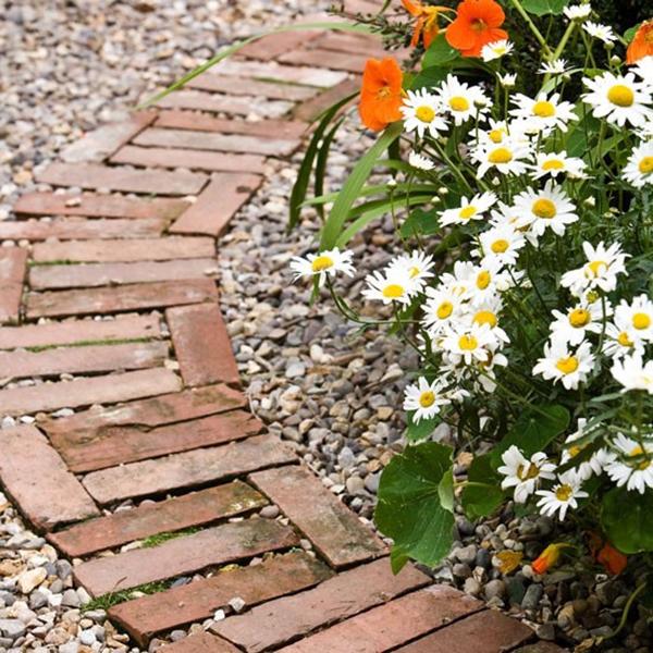 bricks-daisies.jpg