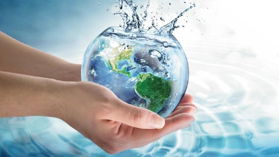 """Képtalálat a következőre: """"a víz világnapja logó"""""""