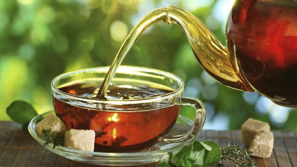 """Képtalálat a következőre: """"parlagfű tea"""""""