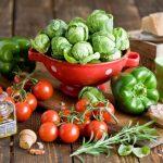 547097_food_fresh_vegetables_tomatoes_pepper_2000x1302_www-gdefon-ru.jpg