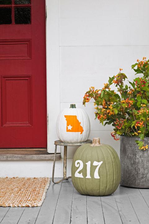 54eb60605510d_-_clx-pride-of-place-pumpkins-s2-1.jpg