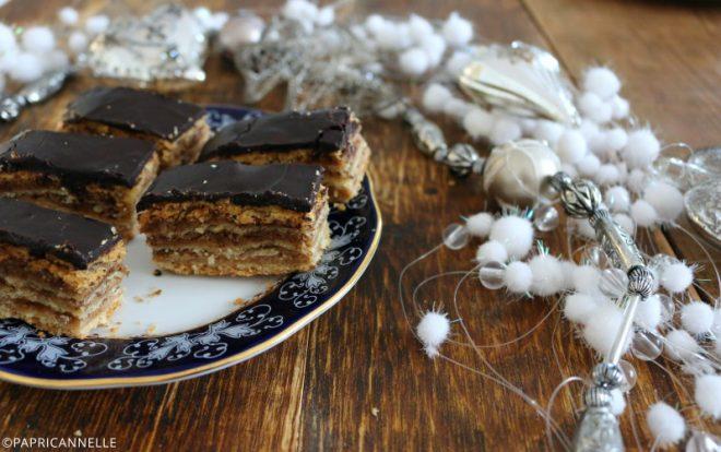 Fotó: papricannelle.com