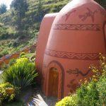 martin-stratker-fairy-tale-accomodation-las-olas-bolivia-10-1020x610.jpg