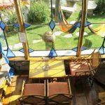 martin-stratker-fairy-tale-accomodation-las-olas-bolivia-11-1020x610.jpg