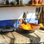 martin-stratker-fairy-tale-accomodation-las-olas-bolivia-13-1020x610.jpg