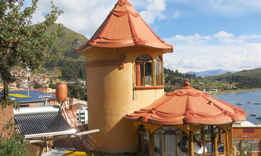 martin-stratker-fairy-tale-accomodation-las-olas-bolivia-7-1020x610.jpg