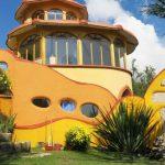 martin-stratker-fairy-tale-accomodation-las-olas-bolivia-8-1020x610.jpg