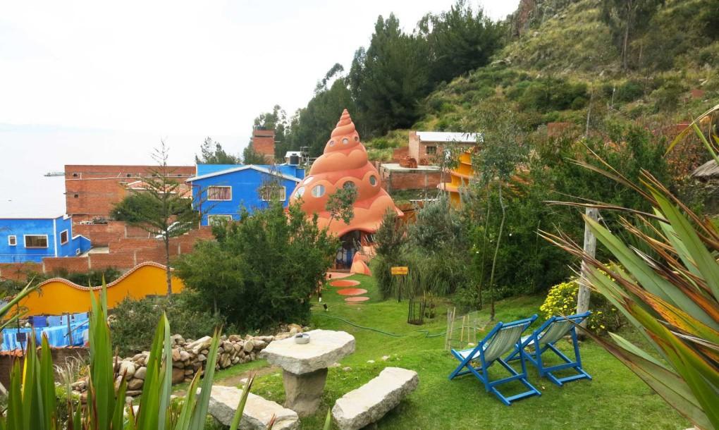 martin-stratker-fairy-tale-accomodation-las-olas-bolivia-9-1020x610.jpg