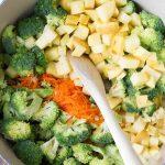 broccoli-cheese-soup-1200-0991-600x900.jpg