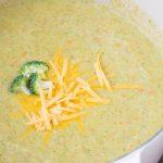 broccoli-cheese-soup-1200-0999-600x900.jpg