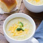 broccoli-cheese-soup-1200-1053-600x900.jpg