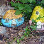 garden-lovers.jpg