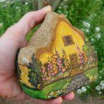 rock-painting-diy-2.jpg