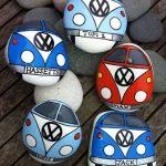 rock-stones.jpg