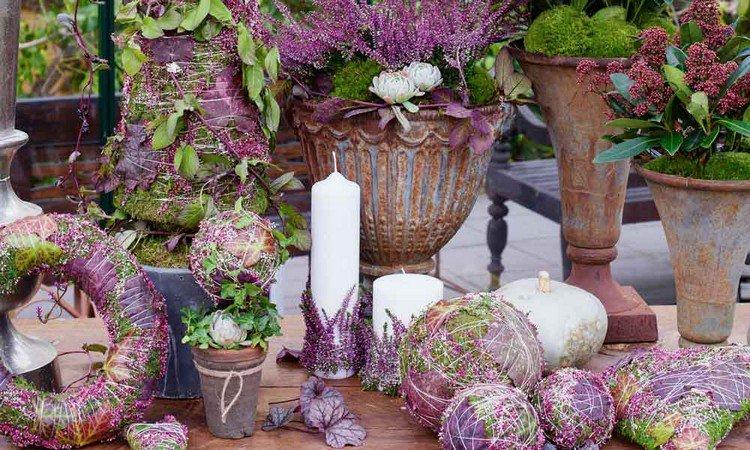 deco-automne-bruyere-erica-boules-florales-arrangements-pots-fleurs-couronnes-lierre-mousse-succulentes.jpg