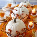 pumpkin-decorating-101696530.jpg