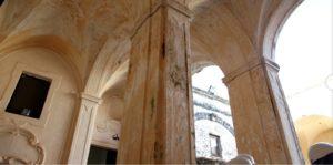 Ilyen volt, ilyen lett – Bárki megszállhat a felújított 900 éves kastélyban 3
