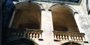 Ilyen volt, ilyen lett – Bárki megszállhat a felújított 900 éves kastélyban 5