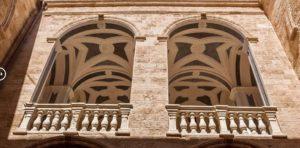 Ilyen volt, ilyen lett – Bárki megszállhat a felújított 900 éves kastélyban 6