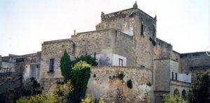 Ilyen volt, ilyen lett – Bárki megszállhat a felújított 900 éves kastélyban 7