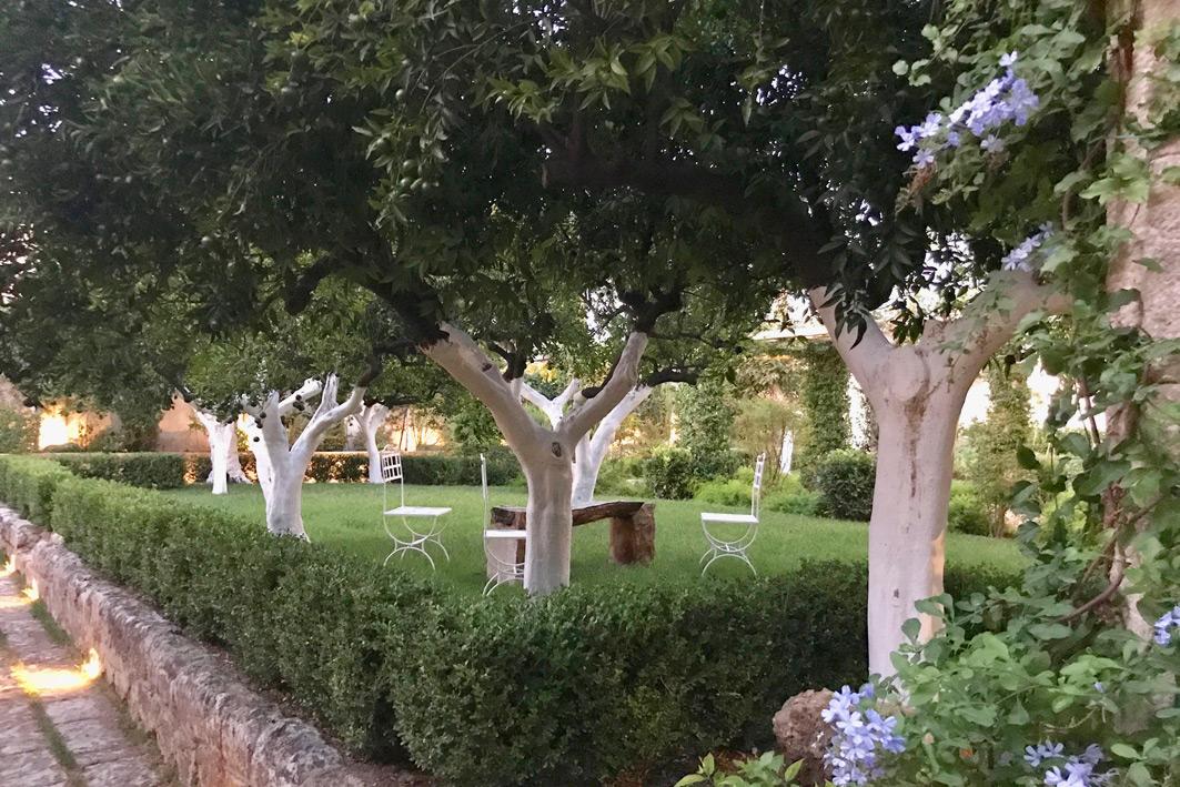 pg_14_giardino.jpg